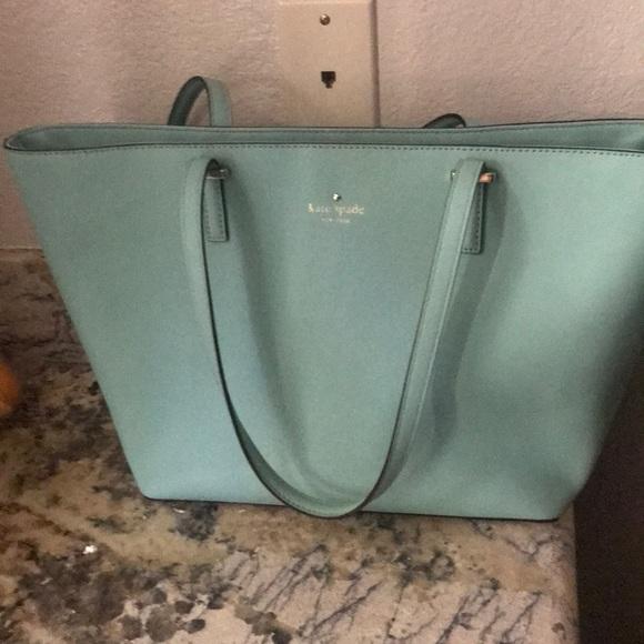 kate spade Handbags - Kate Spade Harmony Handbag